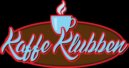 kaffevogne.dk